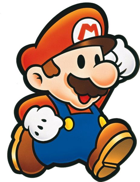 help with paper mario After tippi awakens mario and informs him of his destiny, she will use her magical powers to transport the both of you to meet with merlon in flipside, a small city that exists between dimensions merlon, a decedent of flipside's founders, is in dire need of your help.