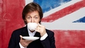 Paul McCartney - the-beatles wallpaper