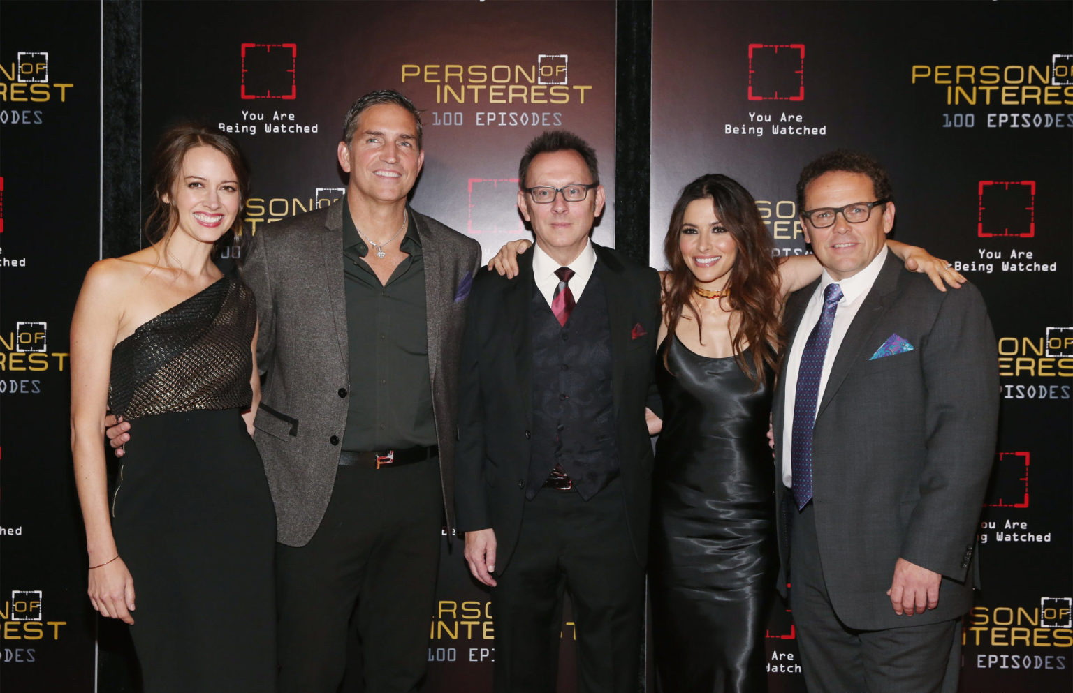 Person of Interest Bilder Person of Interest Cast HD Hintergrund and