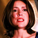 Phoebe Halliwell Icon - alyssa-milano icon