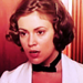 Phoebe - charmed icon