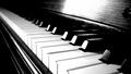 music - Piano wallpaper