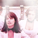 Piper and Phoebe - charmed icon