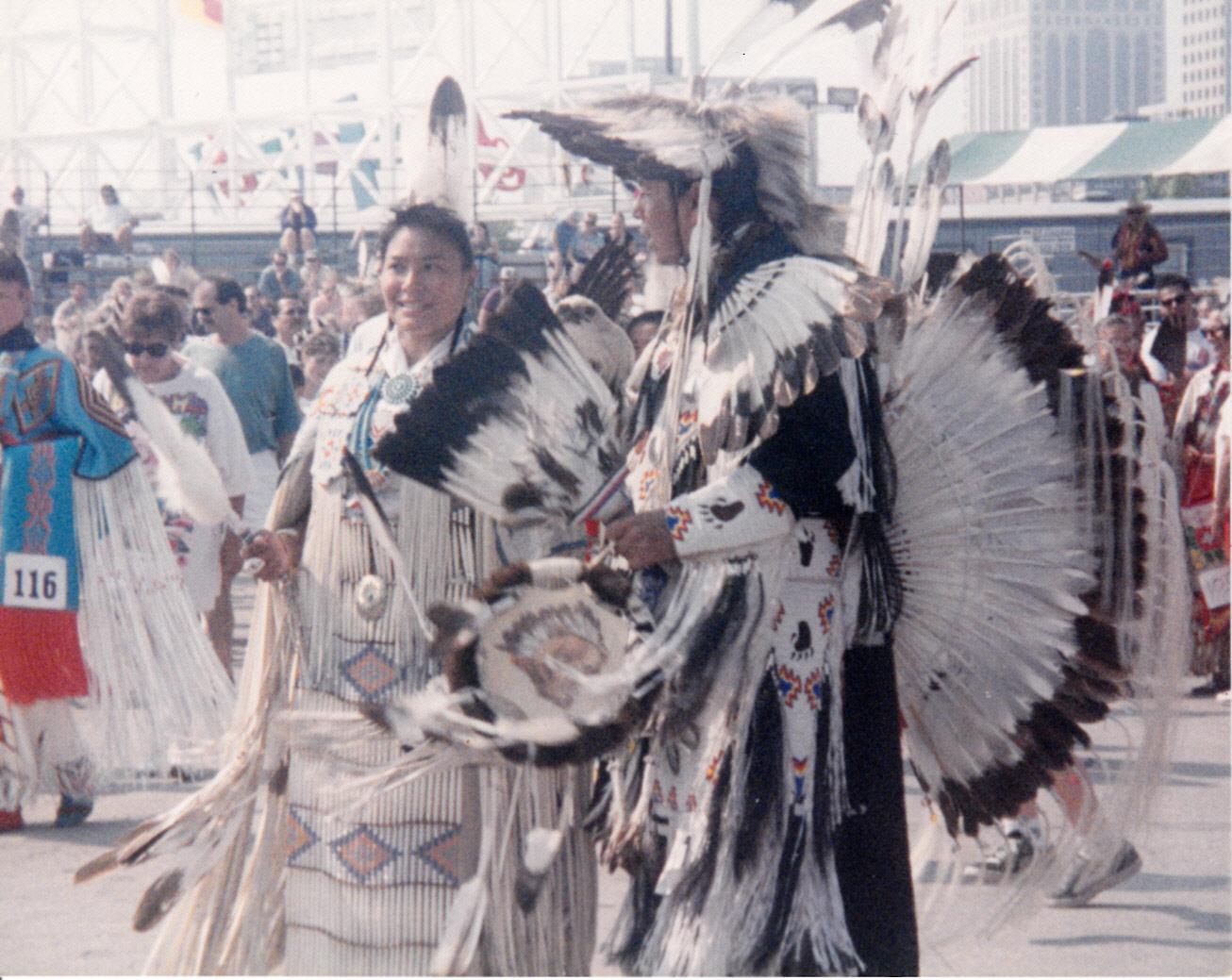 Massachusetts Center for Native American Awareness Native american pow wow photos