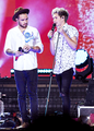 Premios Telehit 2015 - one-direction photo