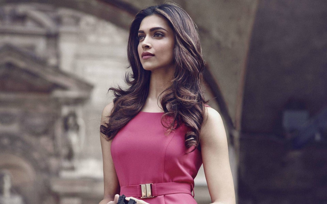 deepika padukone images queen deepika hd wallpaper and background
