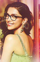 Queen Deepika