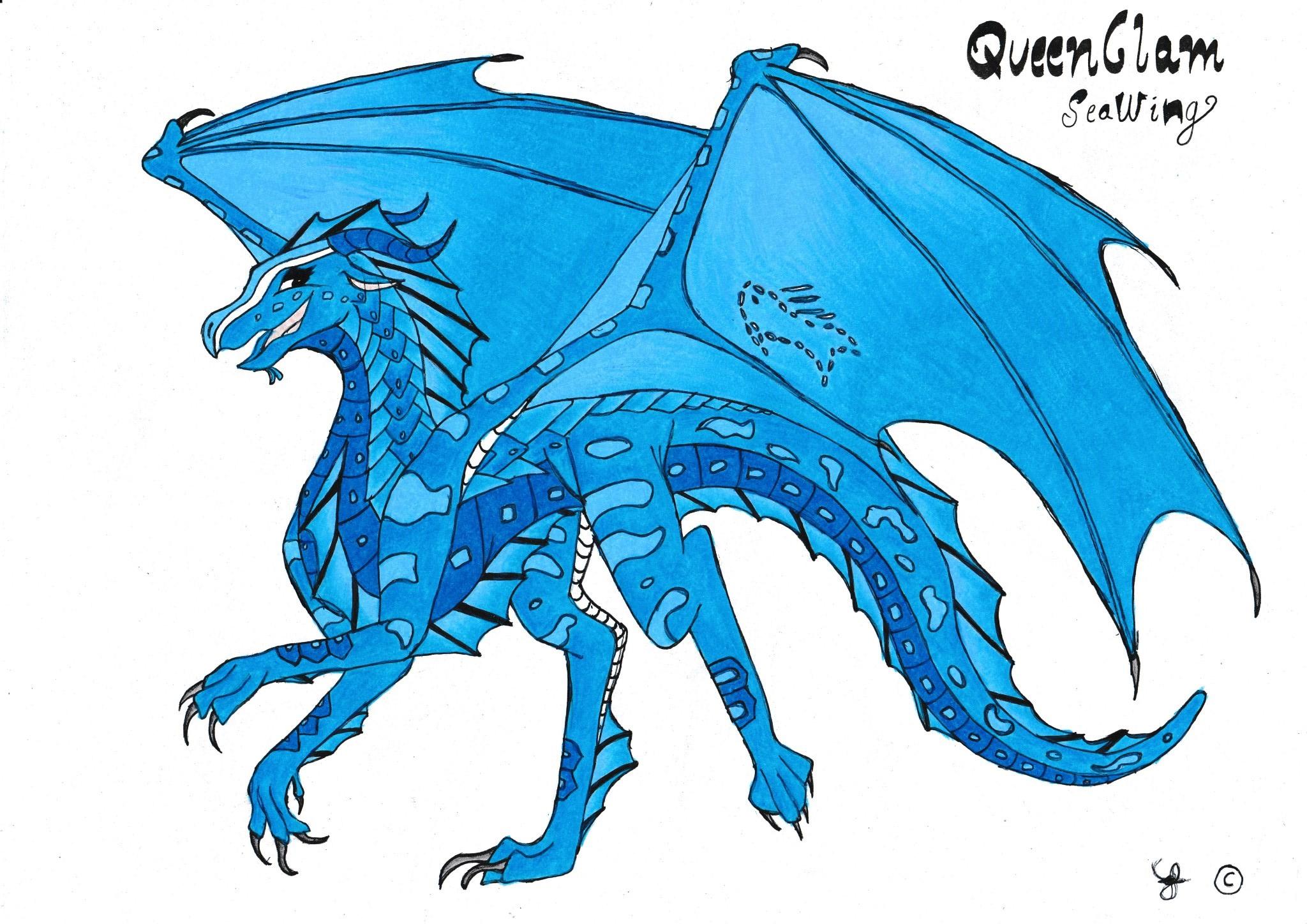 how to get royal diamon dragon