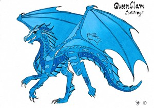 QueenClam SeaWing COLOURED copy