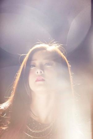 RaNia teaser तस्वीरें for ''Demonstrate''