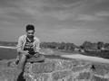 Rakesh mandangi decent guy - emo-boys photo