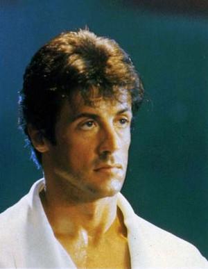 Rocky lV