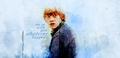 Ron - harry-potter fan art