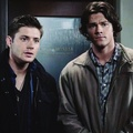 Sam and Dean - the-winchesters photo