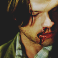 Sam  - supernatural photo