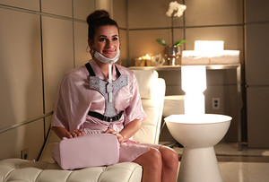 "Scream Queens ""Black Friday"" (1x11) promotional picture"