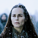 Selyse - game-of-thrones icon
