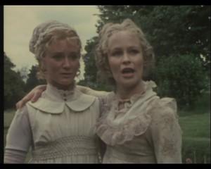 Sense and Sensibility 1971