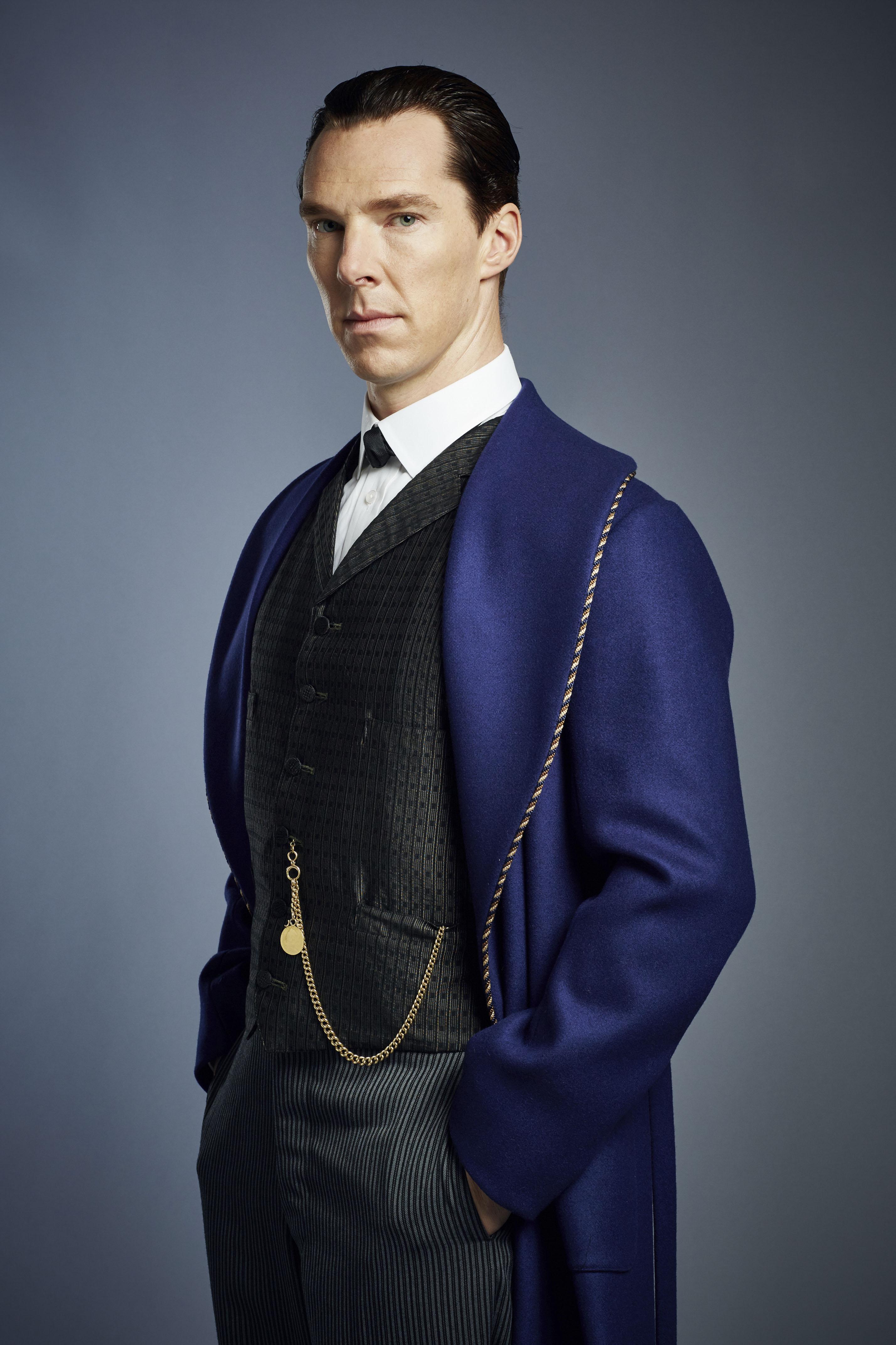 Sherlock Holmes (Sherlock BBC1) images Sherlock Holmes - Promo and ...