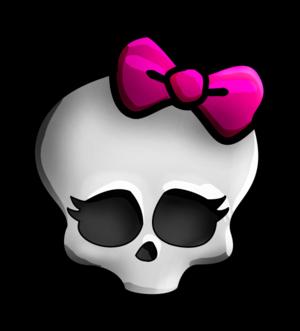 Skullette