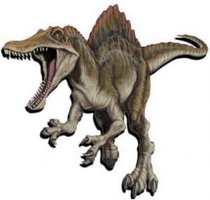 Spinosaurus1140815284