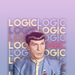 Spock     - mr-spock icon