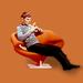 Spock - star-trek icon
