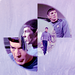 Spock - star-trek icon
