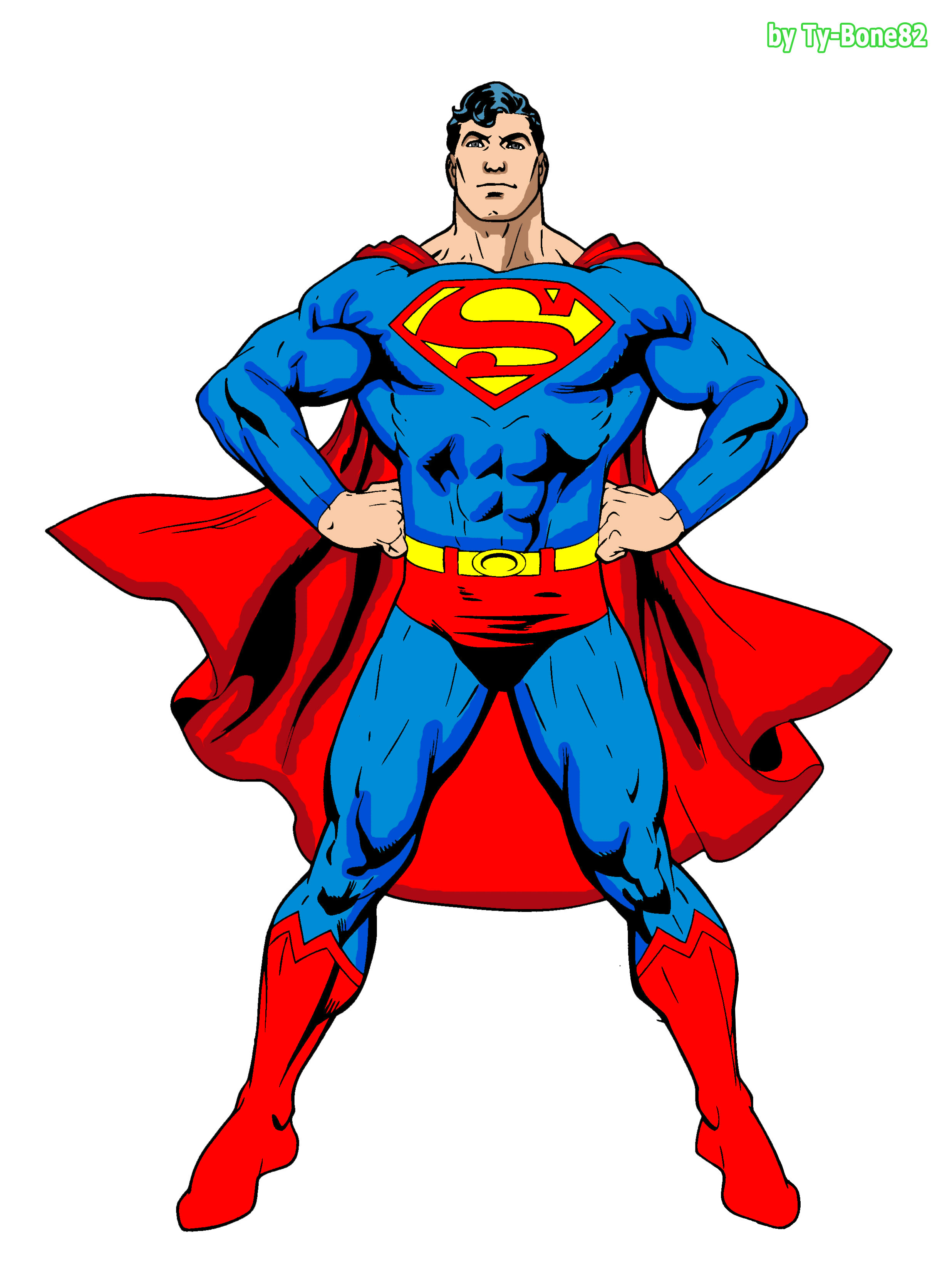 superman superman fan art 39054475 fanpop