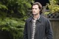 Supernatural 11x08 - jared-padalecki photo