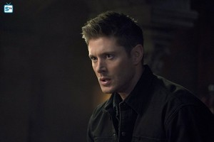 Supernatural - Episode 11.06 - Our Little World - Promo Pics