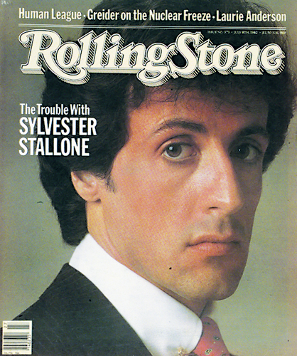 Sylvester Stallone wallpaper with a business suit titled Sylvester Stallone