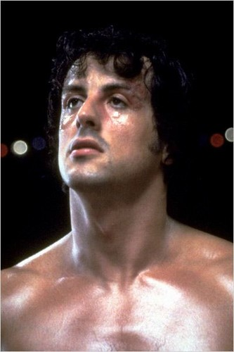 Sylvester Stallone wallpaper with a naco, pedaço, hunk called Sylvester Stallone