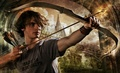 Tales from the Shadowhunter Academy - mortal-instruments photo