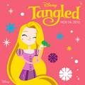 Tangled - disney-princess photo