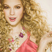 Tay icon                 - taylor-swift icon