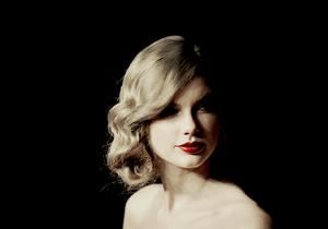 Taylor mwepesi, teleka