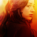 Teen Wolf - teen-wolf icon