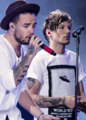 Telehit awards 2015 - one-direction photo