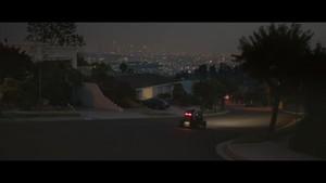 The Alphabet {Music Video}