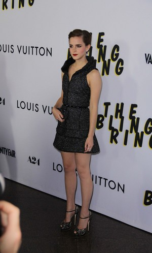 """The Bling Ring"""" Los Angeles Premiere"""