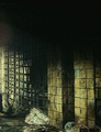 The Evil Within - video-games photo