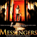 The Messengers  - horror-movies icon