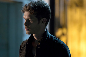 The Originals 3.08 ''The Other Girl In New Orleans''