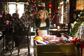 "The Vampire Diaries ""Cold As Ice"" (7x09) promotional picture - the-vampire-diaries-tv-show photo"