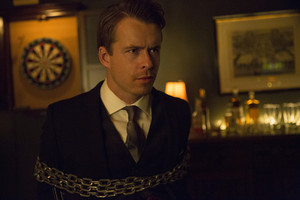 """The Vampire Diaries """"Hold Me, Thrill Me, Kiss Me, Kill Me"""" (7x08) promotional picture"""
