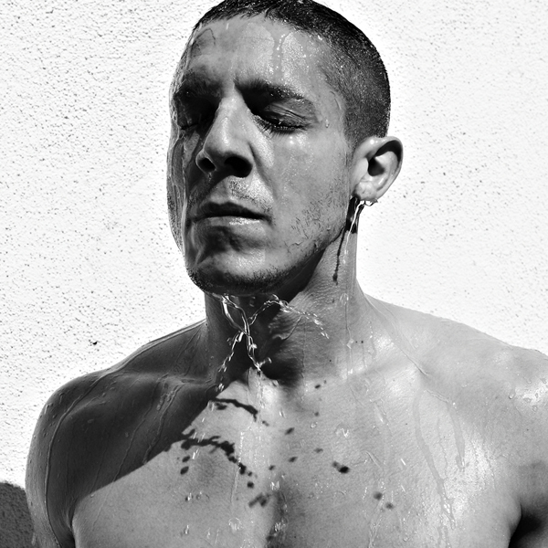 theo rossi tumblrtheo rossi gif, theo rossi tumblr, theo rossi fan site, theo rossi lost, theo rossi height, theo rossi height weight, theo rossi sarah jones, theo rossi quotes, theo rossi cloverfield, theo rossi wiki, theo rossi instagram, theo rossi luke cage, theo rossi, theo rossi wife, theo rossi twitter, theo rossi tattoos, theo rossi imdb, theo rossi grey's anatomy, theo rossi gay, theo rossi sons of anarchy