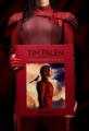 Tim Palen: Photographs from the Hunger Games - the-hunger-games photo