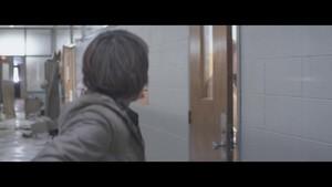 Titanium {Music Video}