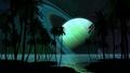 Tropical Alien ساحل سمندر, بیچ